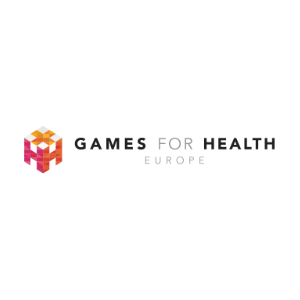 Logo games for Health