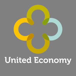 Logo United Economy