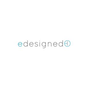 Logo Edesigned